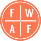 FWAF-Logo