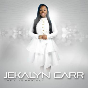 the-life-project-jekalyn-carr